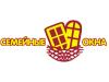 СЕМЕЙНЫЕ ОКНА Екатеринбург