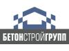 БетонСтройГрупп Екатеринбург