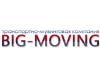 Big-Moving, транспортно-мувинговая компания Екатеринбург