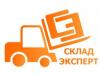 СКЛАД-УРАЛ Екатеринбург
