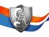 АВАНГАРД АВТО Екатеринбург
