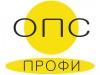 ОПС-Профи Екатеринбург