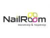 NAIL ROOM, студия ногтевого сервиса Екатеринбург