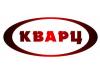 КВАРЦ, салон Екатеринбург