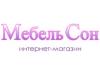 МебельСон, интернет магазин Екатеринбург