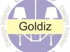 Goldiz студия интерьеров Екатеринбург