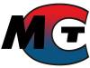 МИРОВЫЕ СТАНДАРТЫ, производственно-монтажная компания Екатеринбург