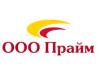 ПРАЙМ Екатеринбург