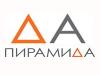 ПИРАМИДА-ДА, кадровый центр Екатеринбург