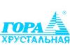 КВАРЦ, торговый дом Екатеринбург