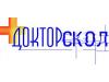 ДокторСкол Екатеринбург