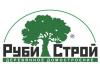 РУБИСТРОЙ Екатеринбург