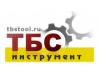Компания ТБС Екатеринбург
