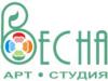 ВЕСНА, арт-студия Екатеринбург
