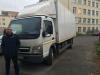 ИП Каневская Екатеринбург